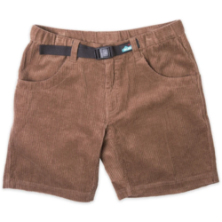 Kavu Chilli Roy Shorts