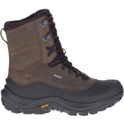 Merrell Coldpack Ice 8