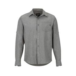 Marmot Aerobora Long-Sleeve Shirt