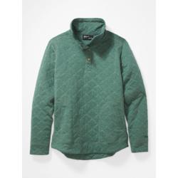 Marmot Women's Roice Long-Sleeve Pullover