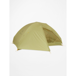 Marmot Tungsten UL 2 Person Tent Wasabi