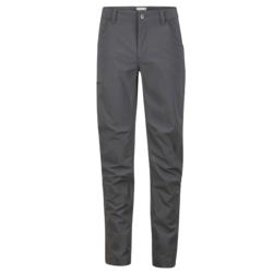 Marmot Arch Rock Pants- Short Inseam