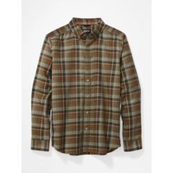 Marmot Harkins Lightweight Flannel