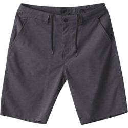 Kavu Dunk Tank Shorts