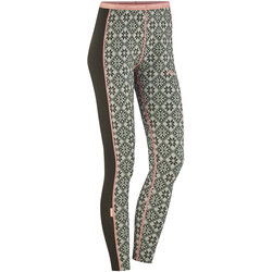 Kari Traa ROSE PANTS
