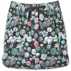 Kavu Ixtapa Skirt