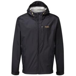 Sherpa Adventure Gear Kunde Rain Jacket