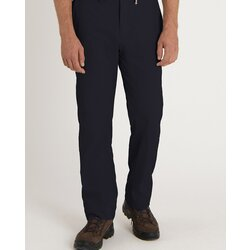 Sherpa Adventure Gear Mausam Pant