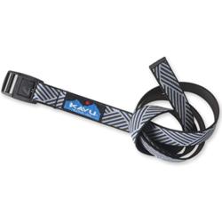 Kavu Burly Belt