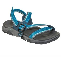 Oboz Footwear Sun Kosi