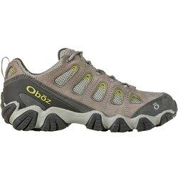 Oboz Footwear Sawtooth II Low