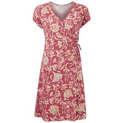 Sherpa Adventure Gear W Padma Wrap Dress