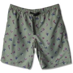 Kavu Salty Sailor Shorts