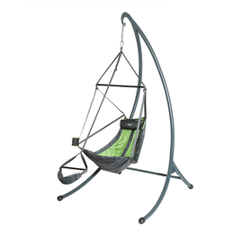 ENO SkyPod Chair Stand