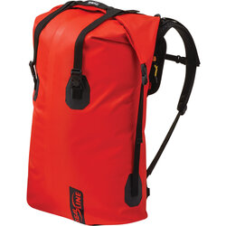 Seal Line Boundary™ Dry Pack