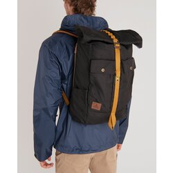 Sherpa Adventure Gear Yatra Adventure Pack, 21.5L