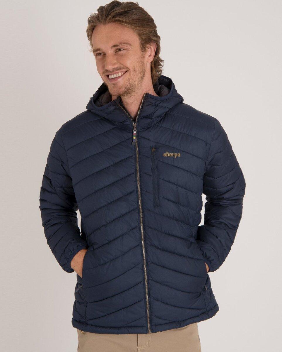 SHERPA ADVENTURE GEAR Annapurna Vest