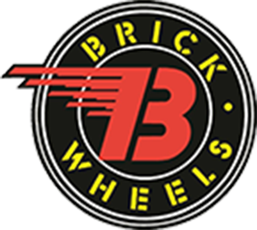Brick Wheels Home Page