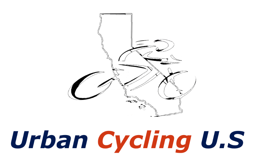 Urban Cycling Home Page