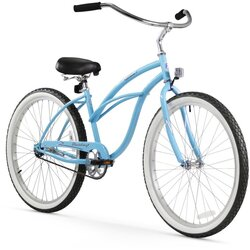 Firmstrong Urban Lady Single Speed - Women's 26