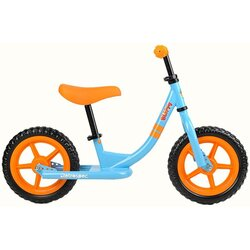 Retrospec CUB BALANCE BIKE (2-3 YRS)