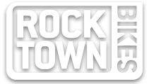 Rocktown Bicycles Home Page