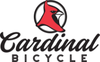 Cardinal Bicycle Home Page