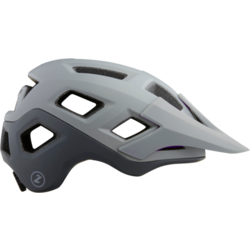 Lazer Sport Coyote MIPS