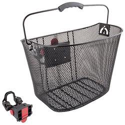 Sunlite QR Basket