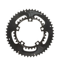 Praxis Works Chainring Set - 50/34; 110BCD