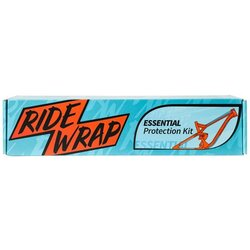 RideWrap Essential Protection Kit - MTB