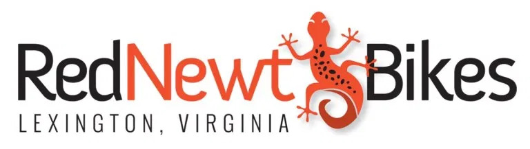 Red Newt Bikes - Lexington, VA