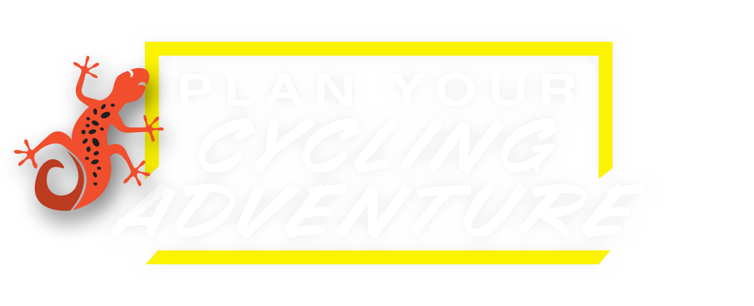 Plan your cycling adventure at Red Newt Bikes, Lexington