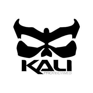 Kali helmets