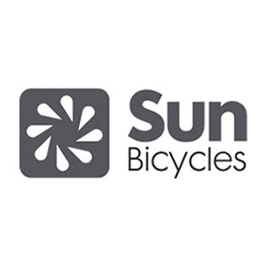 Sun electric bicycles