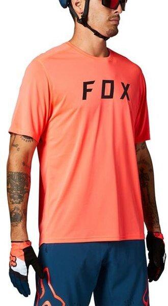 Fox Racing RANGER FOX JERSEY
