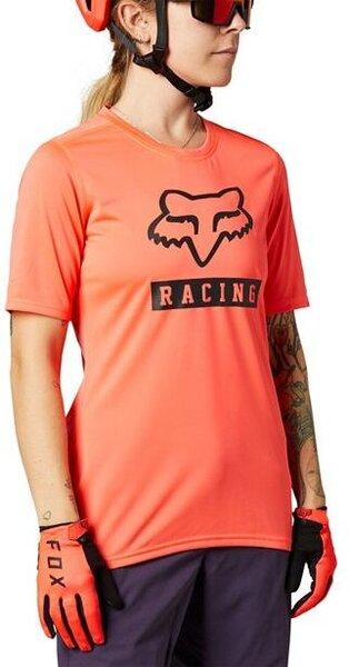 Fox Racing WOMENS RANGER JERSEY