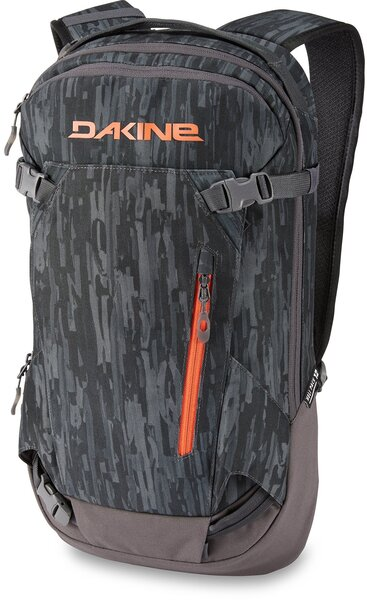 Dakine Heli Pro 12L Backpack