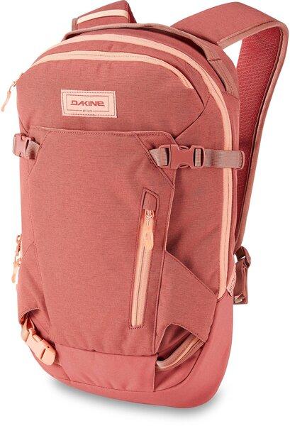 Dakine Heli Pro 12L Backpack - Women's