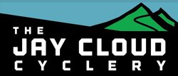 The Jay Cloud Cyclery Home Page