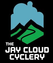 The Jay Cloud Cyclery