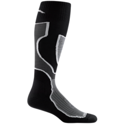 Darn Tough OUTER LIMITS OTC MENS SKI SOCK LIGHTWEIGHT WITH CUSHION