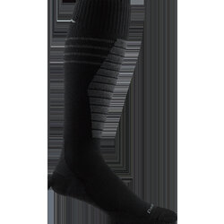 Darn Tough EDGE OTC MENS SKI SOCK LIGHTWEIGHT W/ PADDED SHIN