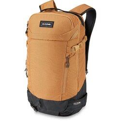 Dakine Heli Pro 24L Backpack