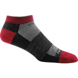 Darn Tough MEN'S NO SHOW ULTRALIGHT SOCK