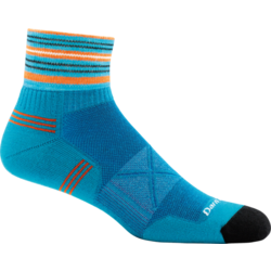 Darn Tough Vertex 1/4 Ultra-Light Men's Sock