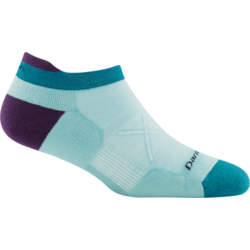Darn Tough Vertex No Show Tab Ultra-Light Women's Sock