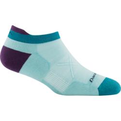 Darn Tough Vertex No Show Tab Ultra-Light Women's Sock