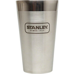 Stanley Adventure Stacking Vacuum Pint Glass