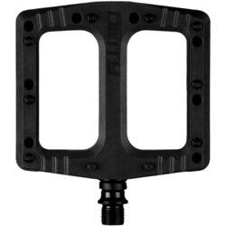 Deity Components Deftrap Flat Pedal